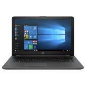 "Laptop HP Probook 250 G6 / i3 / RAM 8 GB / SSD Pogon / 15,6"" HD"