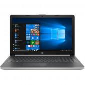 """Laptop HP 15-db0066nq AMD Ryzen / AMD Ryzen™ 3 / RAM 8 GB / SSD Pogon / 15,6"""" HD"""