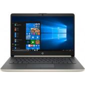"""Laptop HP Laptop 14-cf0005ne / i5 / RAM 8 GB / SSD Pogon / 14,0"""" FHD"""
