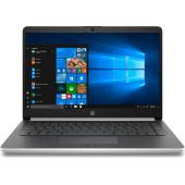 """Laptop HP Laptop 14-cf1001ne / i5 / RAM 8 GB / SSD Pogon / 14,0"""" FHD"""