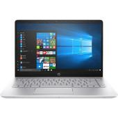 "Laptop HP Pavilion 14-bf100nj / i7 / RAM 16 GB / SSD Pogon / 14,0"" FHD"