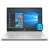 "Laptop HP Pavilion x360 14-cd1007nz / i7 / RAM 16 GB / SSD Pogon / 14,0"" FHD"