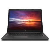 "Laptop HP 14-cm0903ng / AMD Ryzen™ 3 / RAM 8 GB / SSD Pogon / 14,0"" HD"
