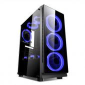 AMD Ryzen 5/2