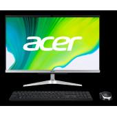 Acer Aspire C24-963 AiO 23.8