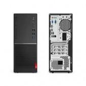 PC LN V530-15ICB TW, 11BH009FCR-5Y