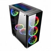AMD G