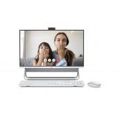 Dell Inspiron AIO 5490 i5-10210U/FHD/8GB/m.2-PCIe-SSD256GB/1TB/Win10Pro/Silver