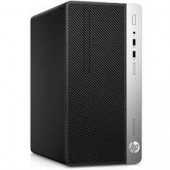 HP 400 G6 MT i5-9500/8GB/256GB/DVD-RW/W10p64