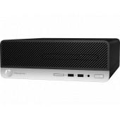 HP 400 G6 SFF i5-9500/8GB/256GB/W10pro