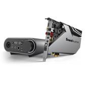Creative Labs Sound Blaster AE-9 7.1 kanali PCI-E