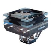 Scythe Choten CPU cooler