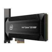 Intel® Optane ™ 900P 480 GB