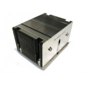 Supermicro SNK-P0048PS, heat sink (for X9 2U WIO + DP server)
