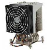 Supermicro SNK-P0050AP4, CPU cooler