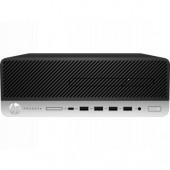 HP 600 G5 SFF i7-9700/8GB/256SSD/W10pro