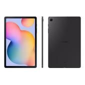 Tablet Samsung Galaxy Tab S6 Lite P610 10.4 WiFi 64GB - Black EU