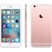 Apple iPhone 6s 32GB - Rose Gold EU