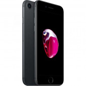 Apple iPhone 7 32GB - Black EU