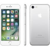 Apple iPhone 7 32GB - Silver DE