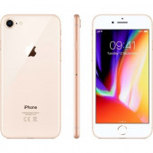 Apple iPhone 8 64GB - Gold EU