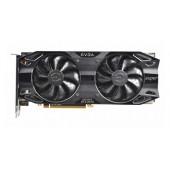 EVGA GeForce RTX 2070 SUPER BLACK GAMING 8 GB GDDR6