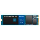 WD Blue SN550  1 TB NVMe M.2