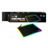 Genius GX-Pad 300S RGB, podloga za miša