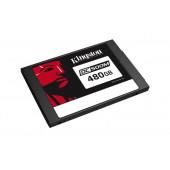 """SSD Kingston 480GB DC500M SATA 3 2.5"""""""