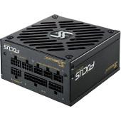 Seasonic Focus SGX 500W SFX 80 PLUS Gold