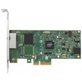 Intel® Ethernet Server Adap. I350-T2 bulk