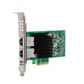Intel® Ethernet Converged Network Adapter X550-T2, LAN adapter