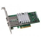 Sonnet Presto 10GBE SFP + Ethernet 2-port, LAN adapter