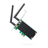 TP-LINK Archer T4E WLAN 867 Mbit/s Interno