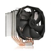 SilentiumPC Fortis 3 HE1425 v2 Cooler