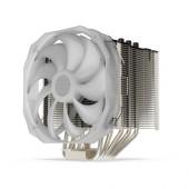 SilentiumPC Fortis 3 EVO ARGB Cooler