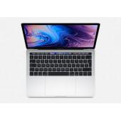 """Apple MacBook Pro Srebro Prijenosno računalo 33,8 cm (13.3"""") 2560 x 1600 pikseli Intel® Core™ i5 8. Generacije 8 GB LPDDR"""
