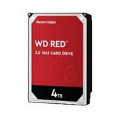 Western Digital Caviar Red 4TB SATA3 NASware, 5400rpm, 256MB cache (WD40EFAX)