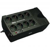 Tripplite AVR Series 750VA UPS
