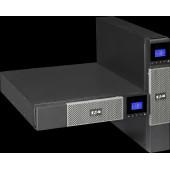 Eaton 5PX 1500i RT2U