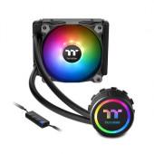 Hladnjak za procesor Thermaltake Water 3.0 120 ARGB Sync Edition