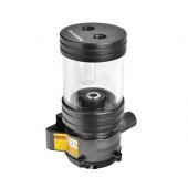 LCS dodatak Thermaltake Pacific PR11 Reservoir/Pump Combo