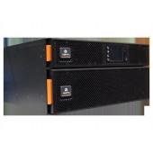 Vertiv (ex. Emerson) GXT5-5000IRT5UXLE tower/rack online UPS