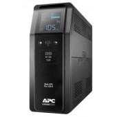 UPS APC Back BR1200SI