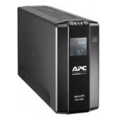 UPS APC Back BR900MI