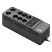 UPS APC 650VA/400W BE850G2-GR, desktop
