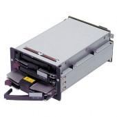 HPE CAGE DL38X Gen10 Premium 2SFF HDD Kit