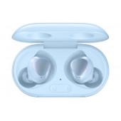 Samsung slušalice Buds+, plave