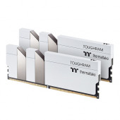 Thermaltake Toughram 16GB (2x8GB) DDR4 3600 MHz