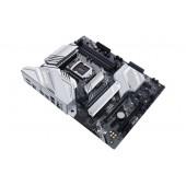 ASUS PRIME Z490-A matična ploča LGA 1200 ATX Intel Z490